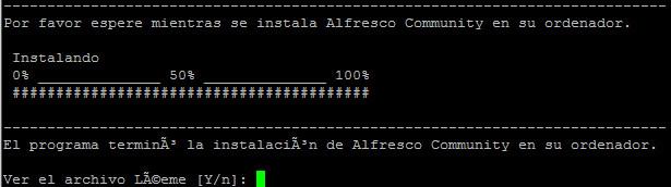 alfresco-fig11
