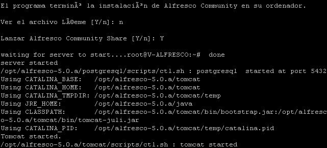 alfresco-fig12