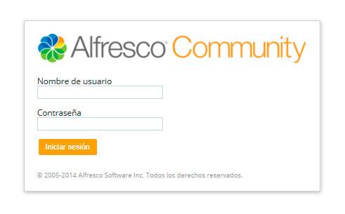 alfresco-fig13