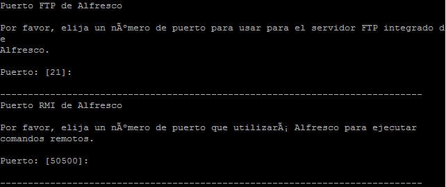 alfresco-fig6