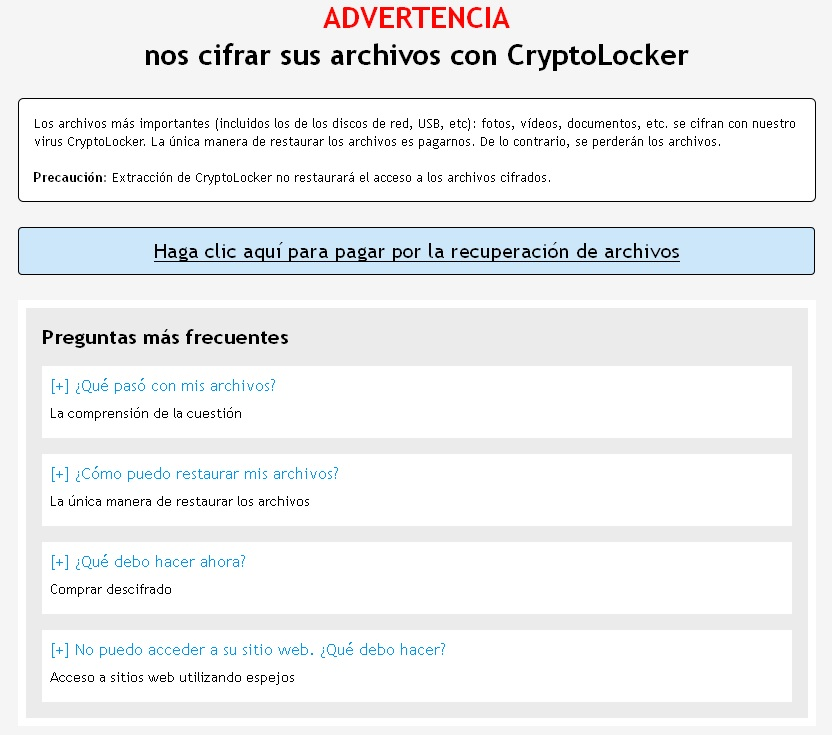 RansonCryptB03