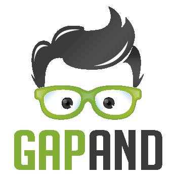gapand01