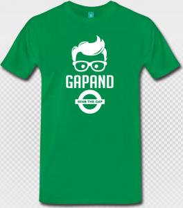 gapand02