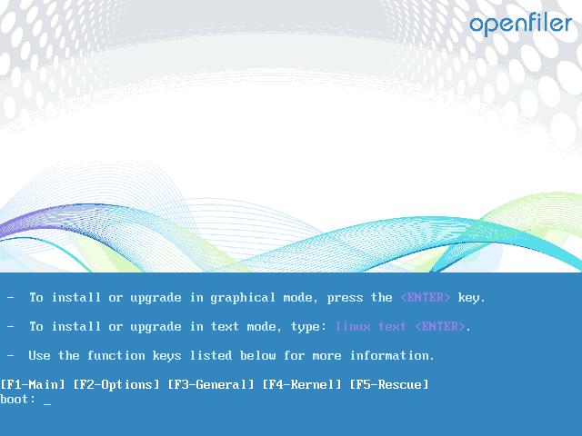 OPENFILER-01