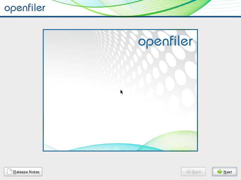 OPENFILER-02