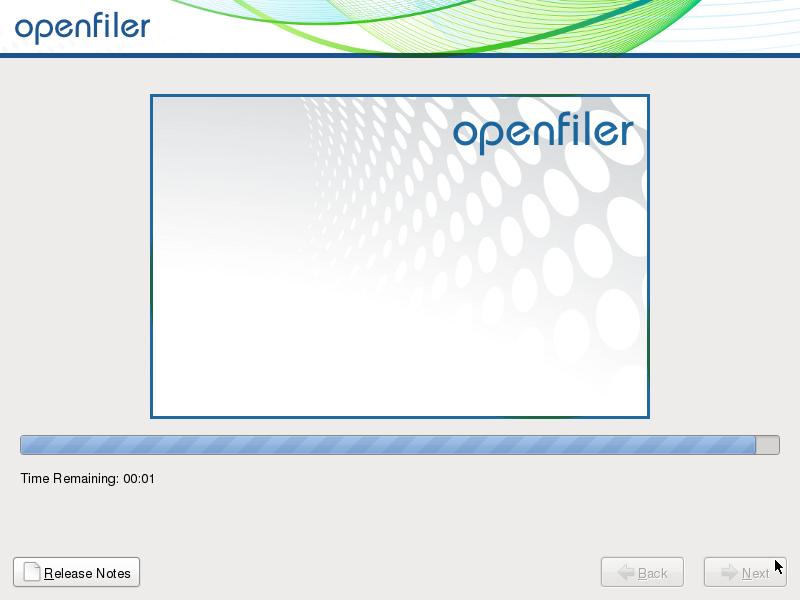 OPENFILER-13