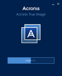 acronis02