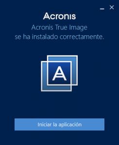 acronis03